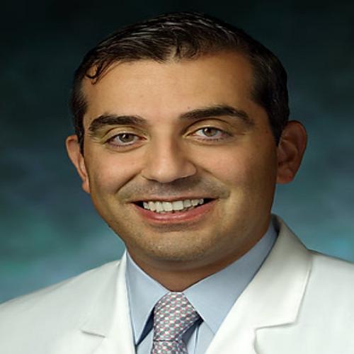 Top Urologists in Baltimore