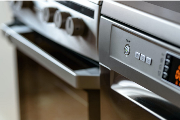 Appliance Repair Services in Baltimore