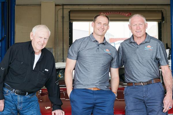 Top Jeep Dealers in Nashville