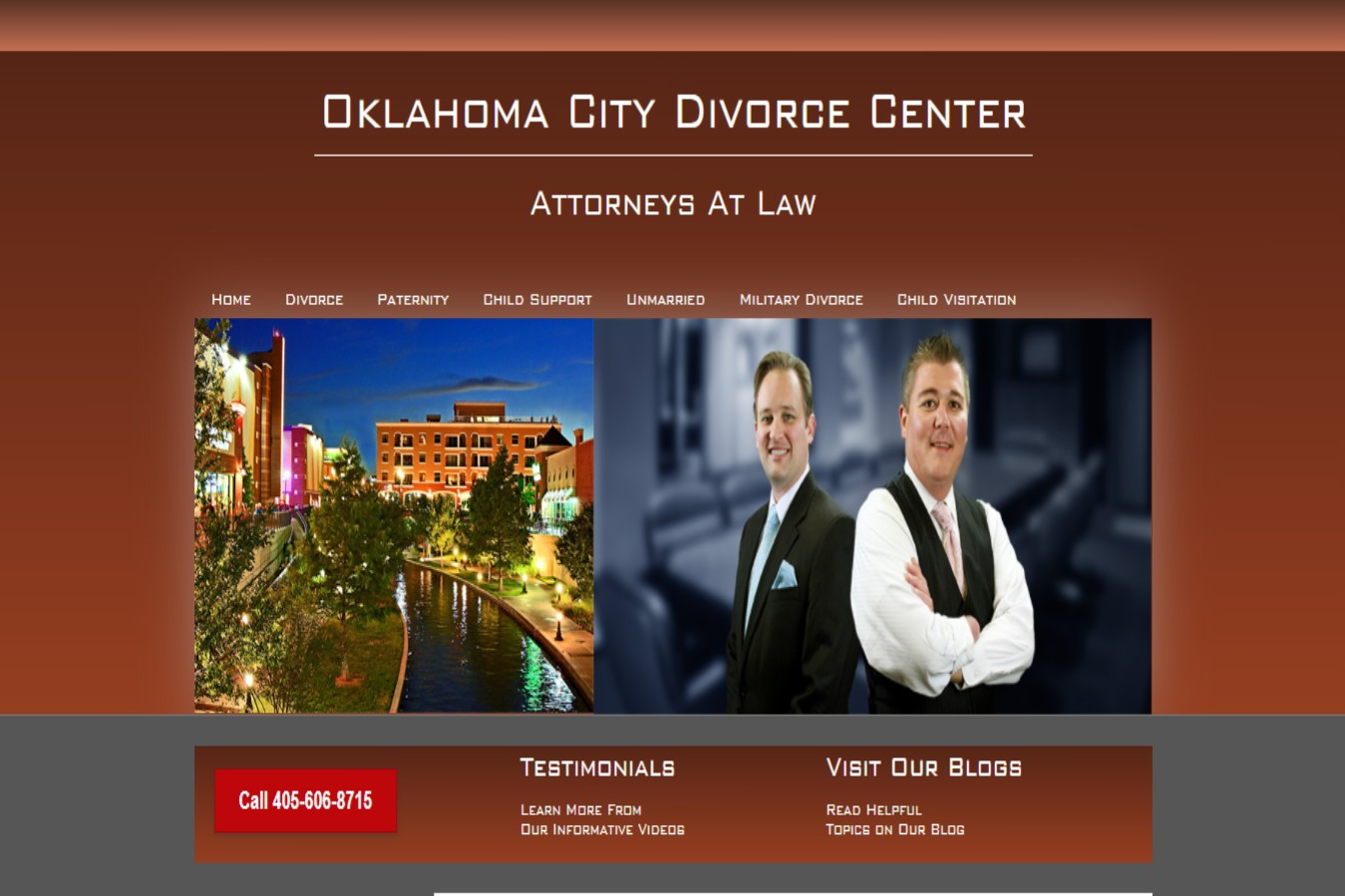 Top rated Mediator in Oklahoma City