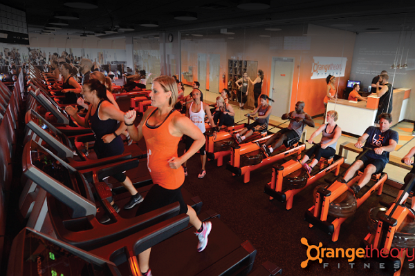 Good Leisure Centres in Oklahoma City