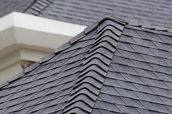 Top Roofing Contractors in Albuquerque