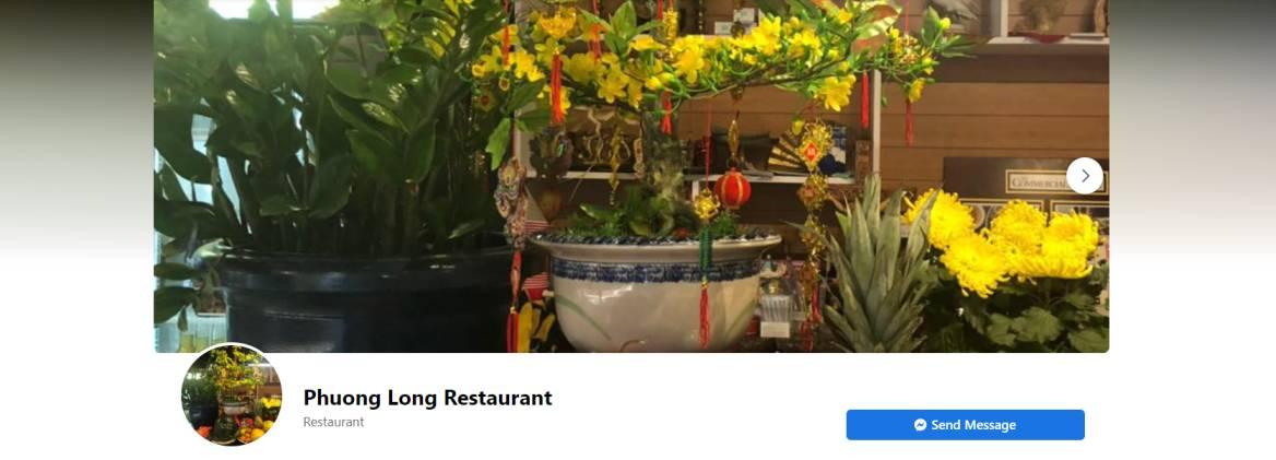 Phuong Long