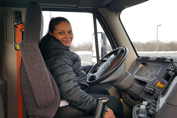 Good Driving Schools in Milwaukee
