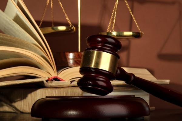 Good Divorce Lawyer in Oklahoma City