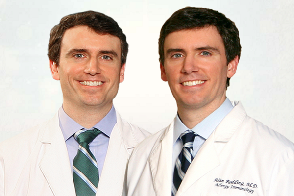 Immunologists Atlanta