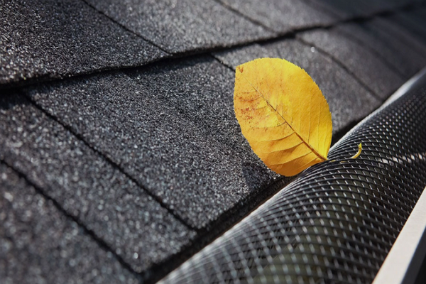 One of the best Roofing Contractors in Mesa