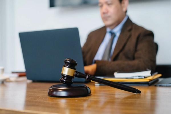 Compensation Attorneys in Albuquerque