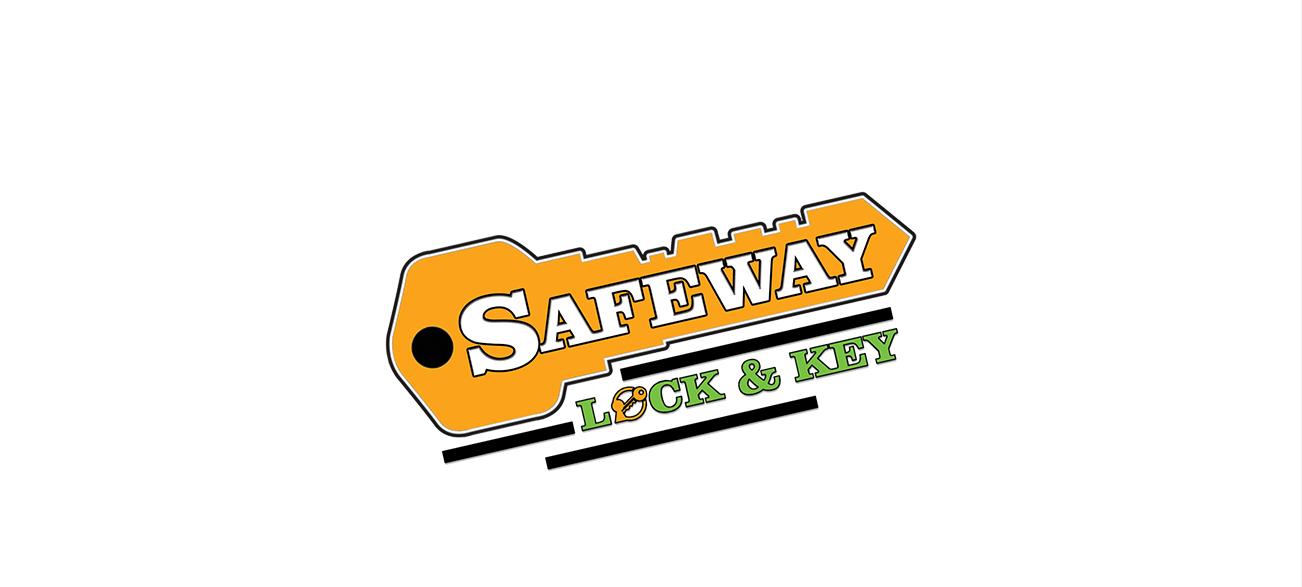 Safe Way Lock & Key in Baltimore, MD