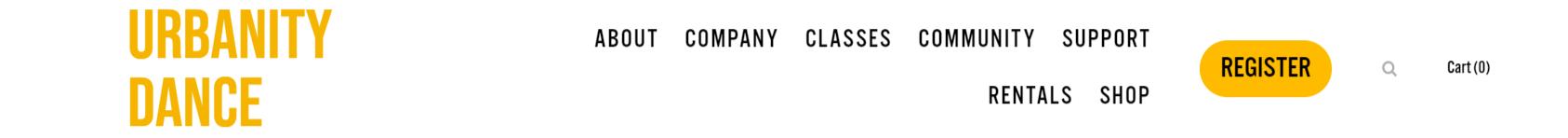 Top Dance Schools in Boston