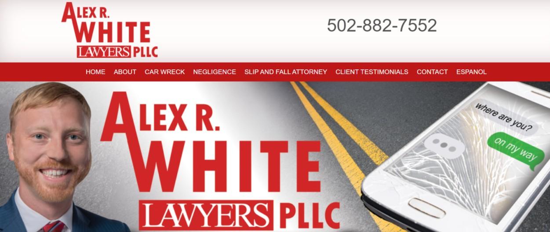 Personal Injury Attorneys Louisville