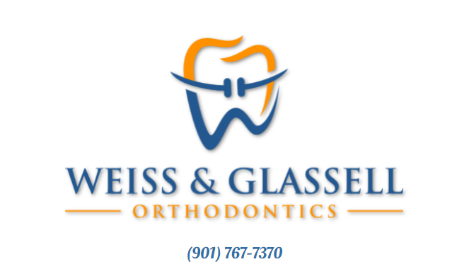 orthodontists in Memphis