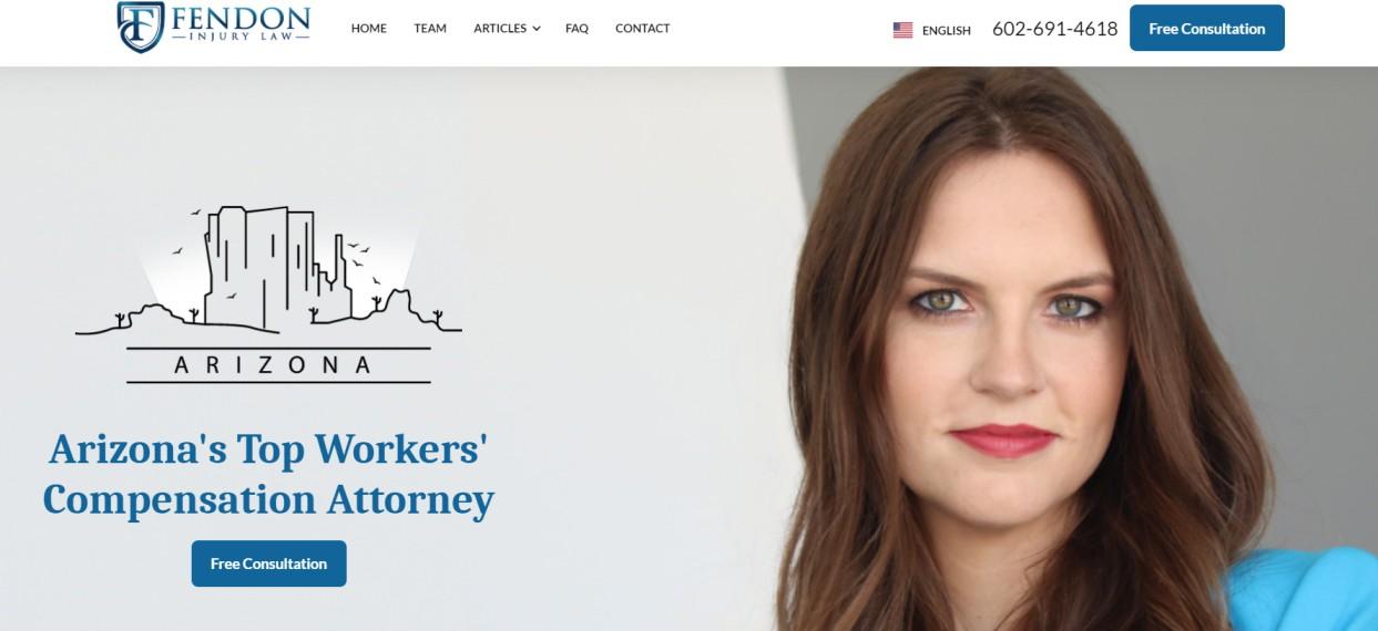 employment attorneys in Phoenix