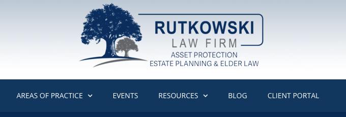 Rutowski 5 Best Estate Planning Attorneys in Detroit, MI