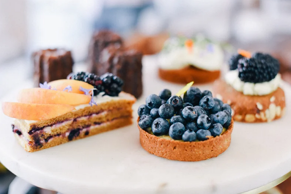 One of the best Bakeries in Washington