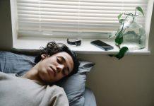 5 Best Sleep Clinics in Oklahoma, OK