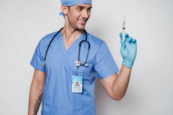 Top Pain Management Doctors in Louisville