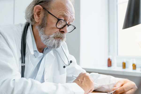 Top Gynaecologists in Washington