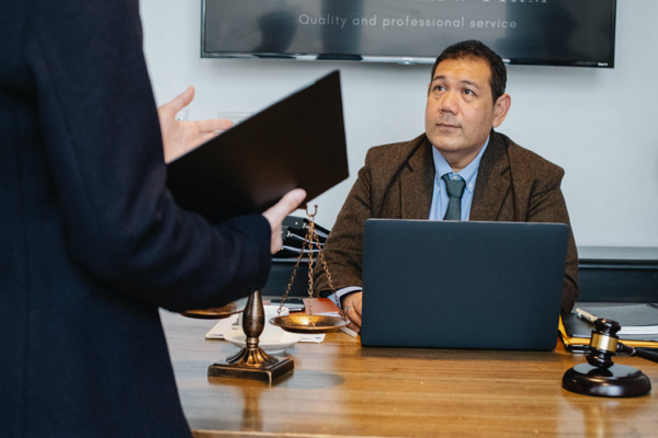 Top Immigration Attorneys in Sacramento