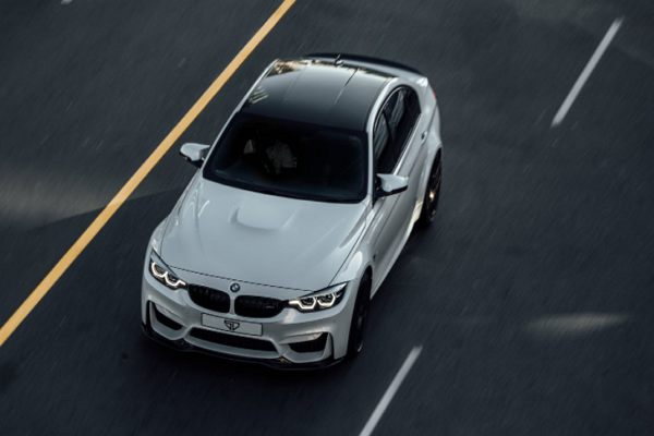 Good BMW Dealers in Seattle