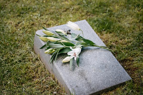 Funeral Homes in Denver