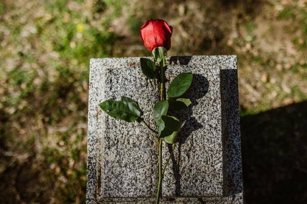 Good Funeral Homes in Denver