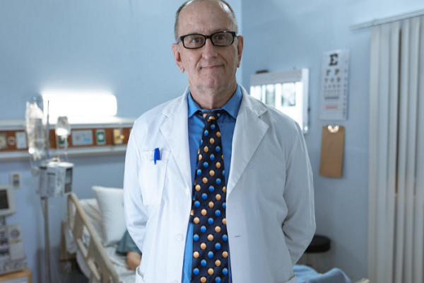 Top Oncologists in Louisville
