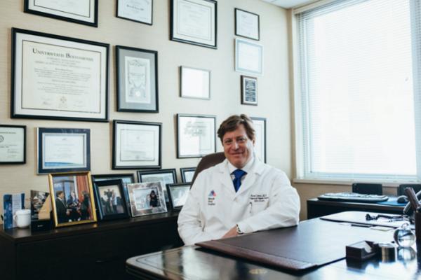 Urologists in Memphis