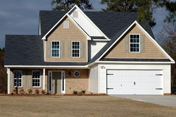 Top Home Builders in Mesa