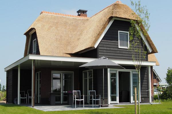 Home Builders Mesa
