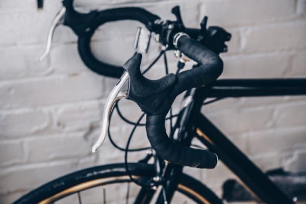 Bike Shops Washington