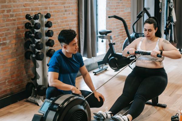 Top Weight Loss Centres in Atlanta