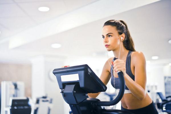 Good Weight Loss Centres in Atlanta