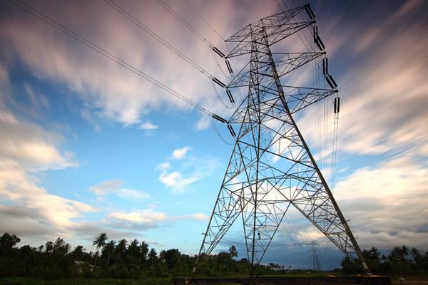 Good Electricians in El Paso