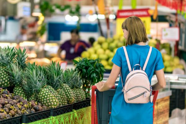 Top Supermarkets in Milwaukee