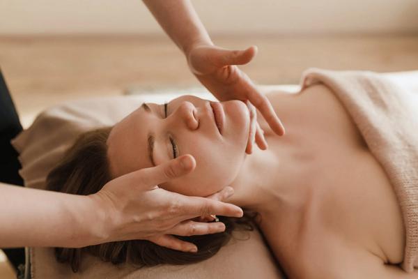 Top Sports Massage in St. Louis