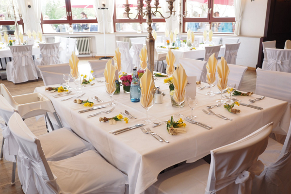 Top Best Caterers in Baltimore