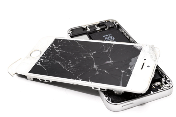 One of the best Cellphone Repair in Seattle