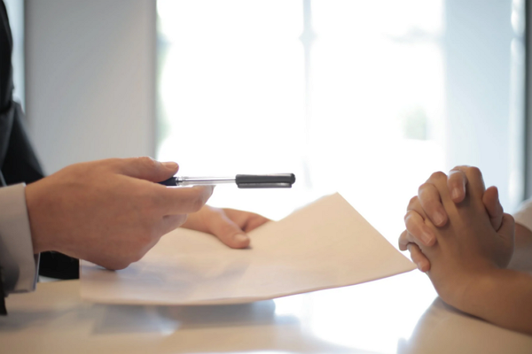 Contract Attorneys Detroit