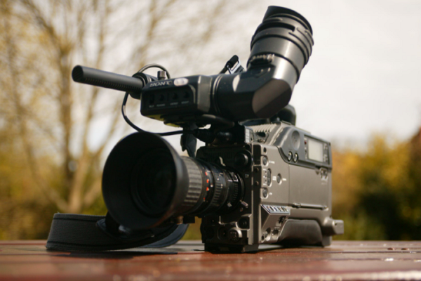 Top Videographers in Boston