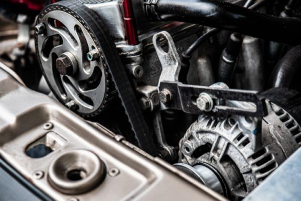 Top Mechanic Shops in Detroit