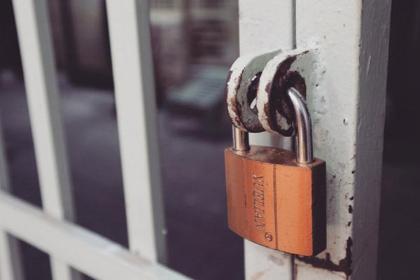 Locksmiths in Atlanta