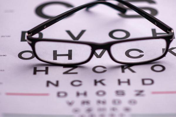 Top Opticians in Sacramento