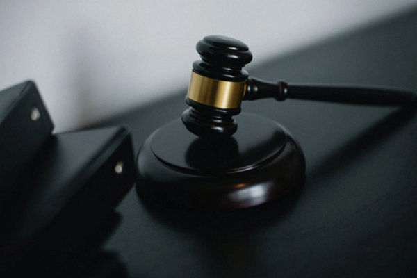 Top Family Attorneys in Tucson