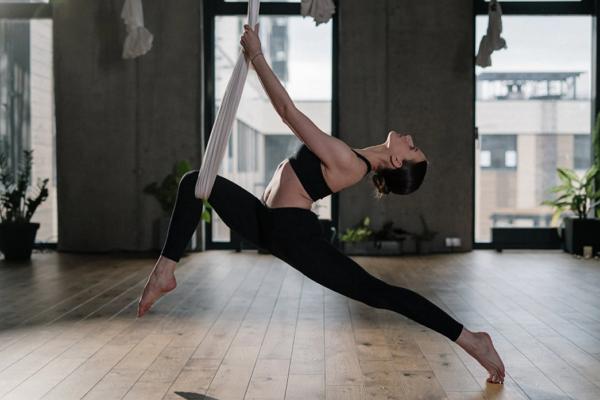 Yoga Studios Tucson