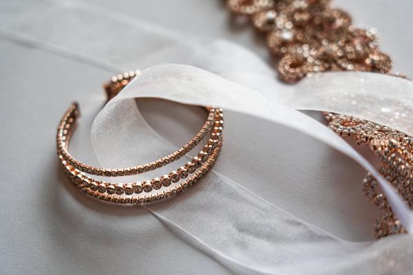 Jewellery in Atlanta