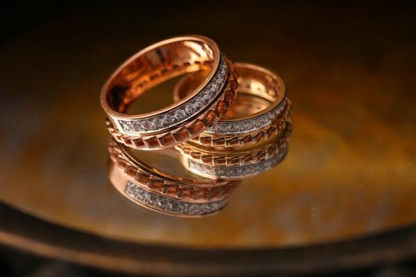 Jewellery Atlanta