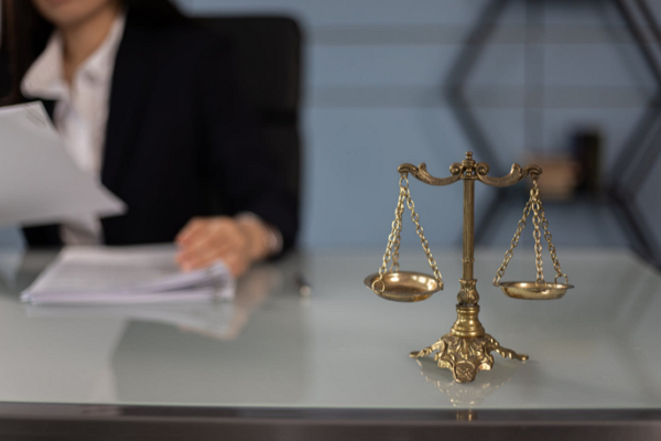 Top Personal Injury Attorneys in Seattle