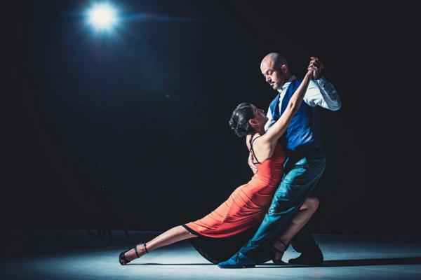 Top Dance Instructors in Albuquerque