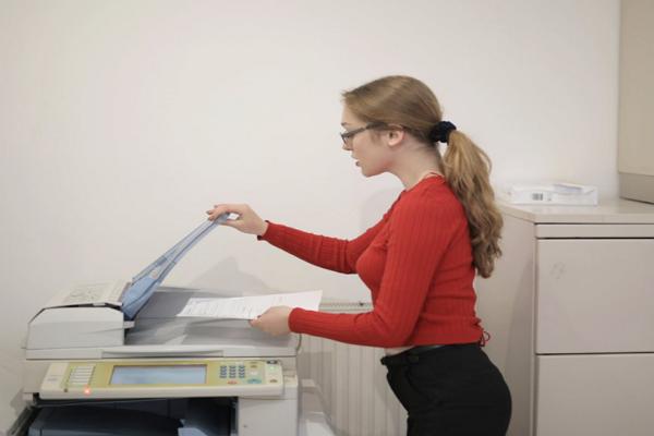 Printing Memphis